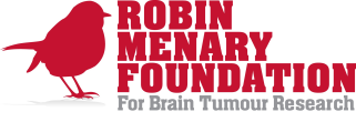 Robin Menary Foundation For Brain Tumour Research